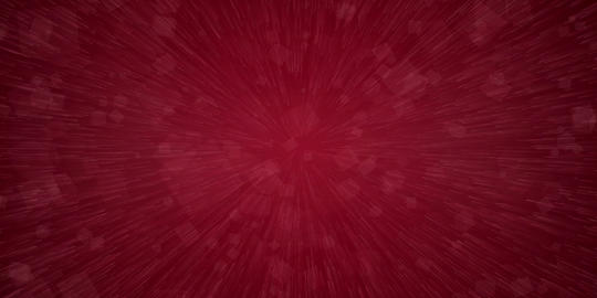 Red abstract background - 002-01-01