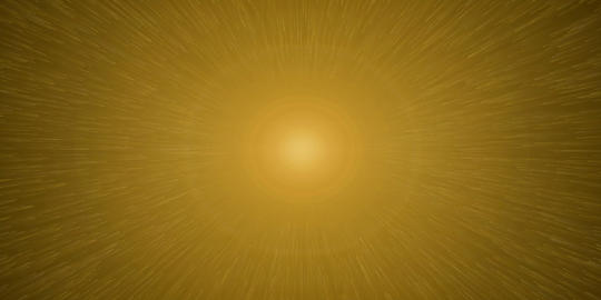 Gold abstract background - 007-03-08 Photo