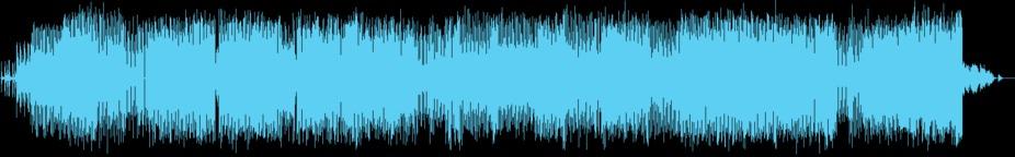 POPURRI Latina 音楽