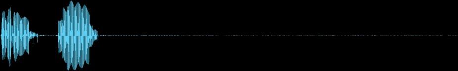 Interface Button Sfx Sound Effects
