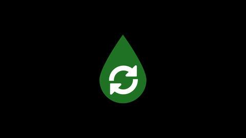 Eco Animated Icons 2