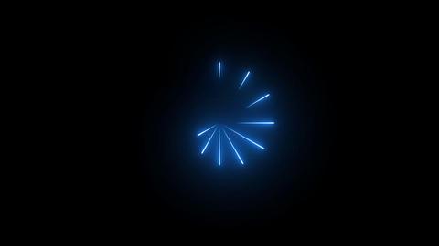 11 Light Bursts 2