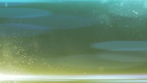 Anamorphic Insta-Flares 画像