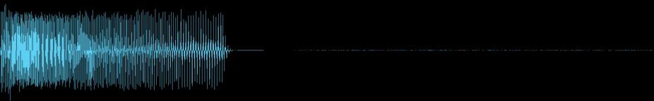 Failing Arcade Arpeggio Sfx Sound Effects