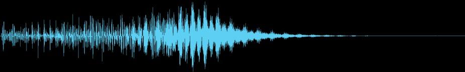 Sci Fi Strange Sound stock footage