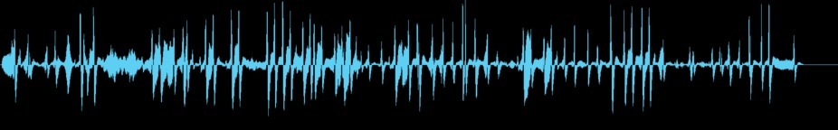 Data Transfer Sound Sound Effects