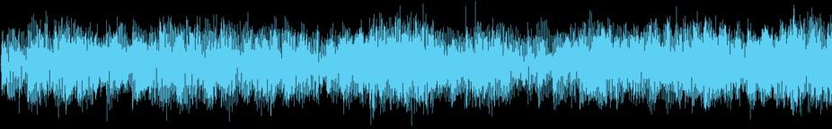 No More Talking - Loop Music