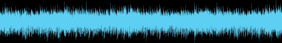 A Bit Complicated - Loop 2 Music