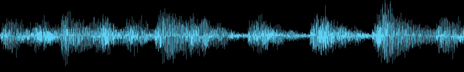 Beneath The Surface - Loop 1 Music