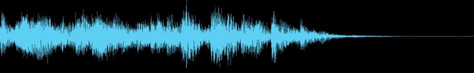 Sonata Playful - Intro 2 Music