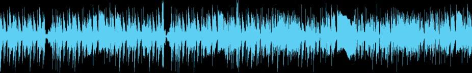 Outerspacer - Loop 5 Music