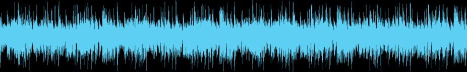 Sixties' Motown - Loop 2 Music