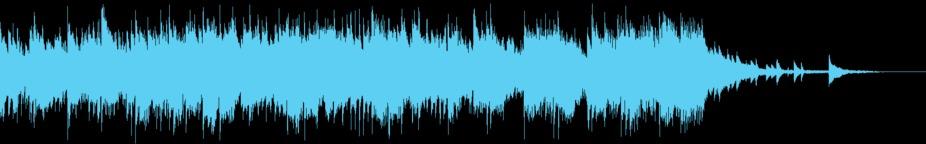 The Singing Piano - Short Version Música