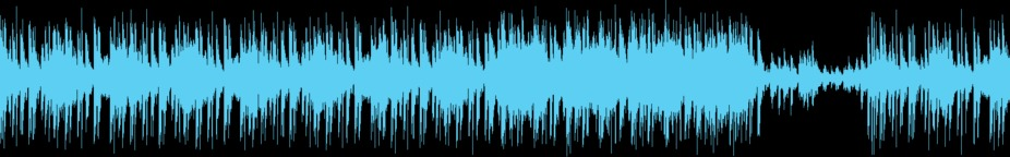 Top Secret - Loop 2 Music