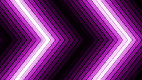 VJ pink purple light event concert dance music videos show party led neon loop Animation