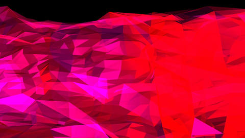 Abstract04 Animation