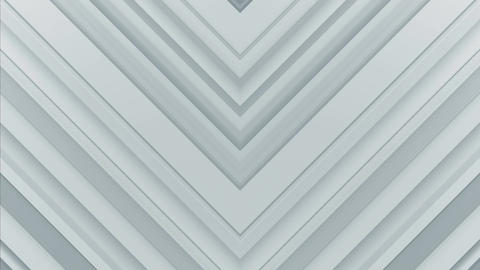 Lines Corporate Background 5 Animation