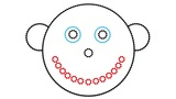 Smiley Animation