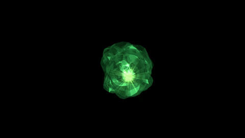 emerald Animation