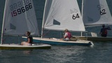 sailing school 03 Footage