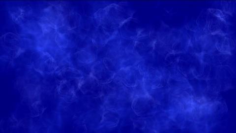 smoke & fume Stock Video Footage