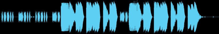 Bombshell (30sec) Music