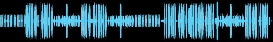 Bombshell (Instrumental) Music