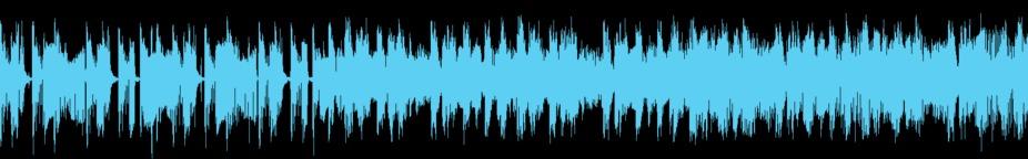 Chrysalid (Loop) Music