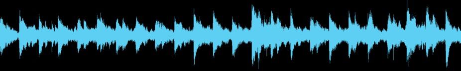Emerging Mythology (Loop Acoustic) Music