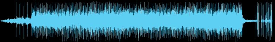 Genetic Algorithm (Full) Music