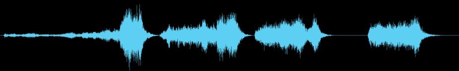 Lohengrin - Mein Lieber Schwan (Coda) Music