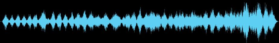 Lohengrin - Mein Lieber Schwan (Intro) Music