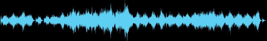 Lohengrin - Mein Lieber Schwan (Var B) Music