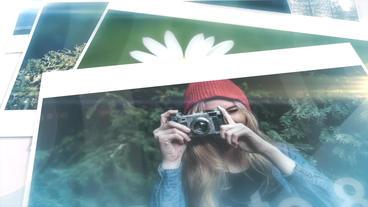 Photo-Video Slideshow 0
