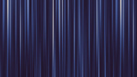Abstract background texture. Moving digital backdrop with... Stock Video Footage