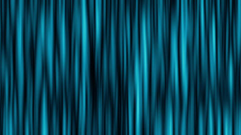 Abstract background texture. Moving digital backdrop with copyspace Animation