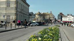 France Normandy Honfleur 1
