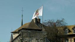 France Normandy Honfleur 2