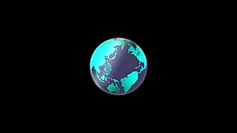 Earth creative Archivo