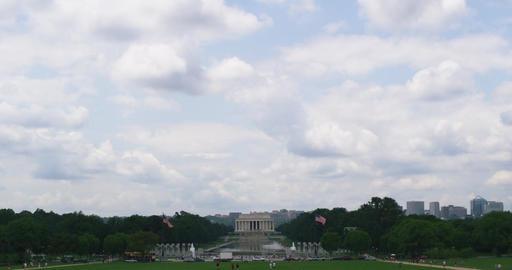 Washington DC 1