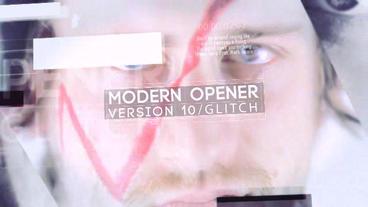 Opener & Slideshow 0