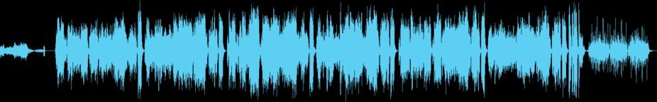 реквием 音楽