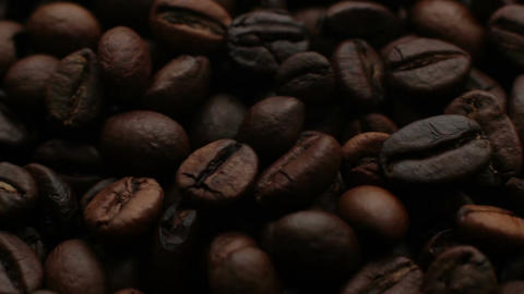 The Coffee Beans 9 Live Action