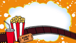 Popcorn 0