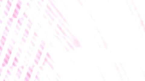Wave 107 Animation