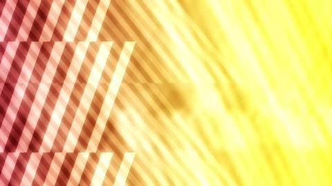 Wave 114 Animation