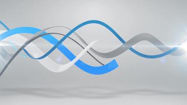 Logo Reveal 9 After Effects Projekt