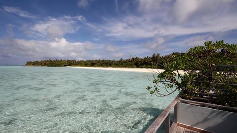 Maldives Sun Island Pack 0