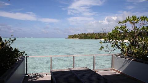 Maldives Sun Island Pack 1