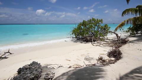 Maldives Sun Island Pack 2